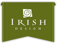 Irish Design