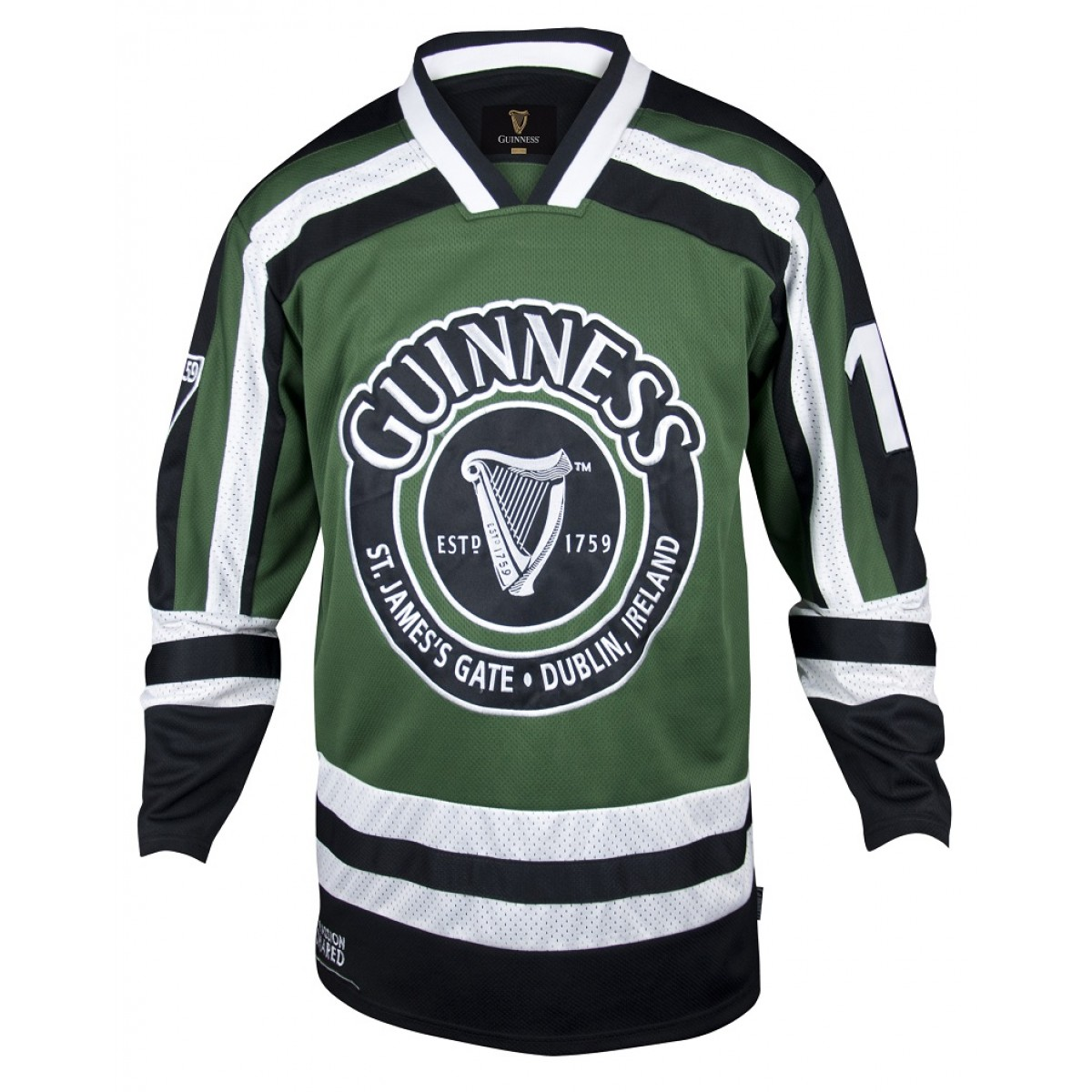 Guinness® Official Merchandise St. James s Gate Dublin a6695154143
